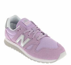 New Balance Sneaker - WL520CLA