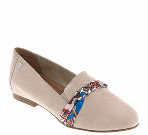Tamaris Loafer - ILENA