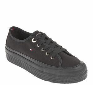 Tommy Hilfiger Plateau-Sneaker