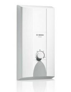 Bosch Durchlauferhitzer TR 5000R 18/21 EB ,  18/21 kW, elektronisch