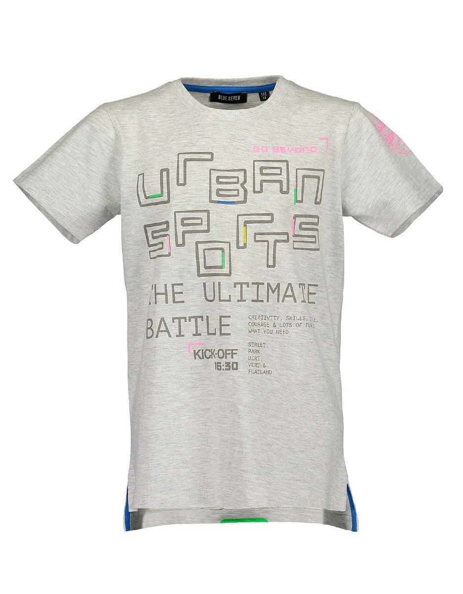 Bild 1 von BLUE SEVEN - Boys T-Shirt