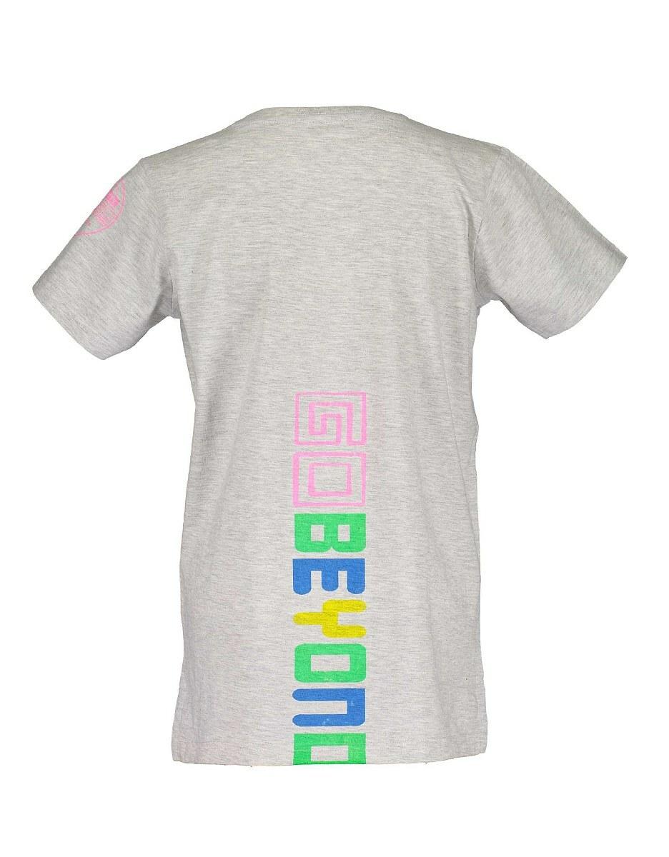 Bild 2 von BLUE SEVEN - Boys T-Shirt