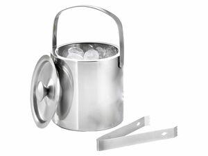 Esmeyer Eiskühler / Eiseimer ICELAND 1,3 L
