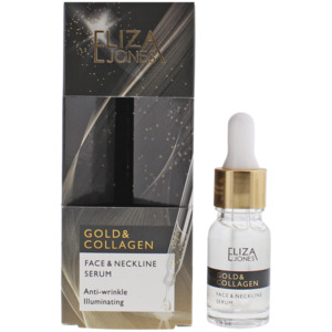 Eliza Jones Glow Super Elixer