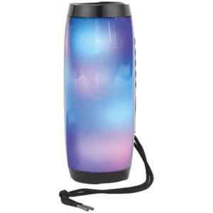 Pulsar LED-Lautsprecher