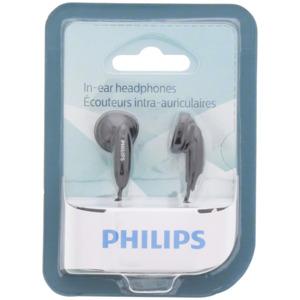 Philips In-Ear-Kopfhörer