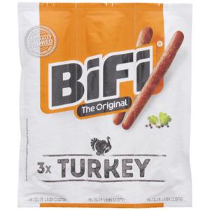 Bifi Würstchen Pute
