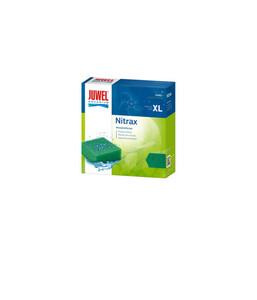 JUWEL Nitrax XL, Nitratentferner