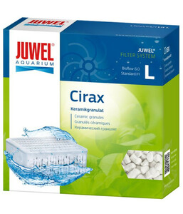 Juwel Cirax Bioflow L