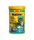 Bild 1 von JBL NovoMalawi Fischfutter