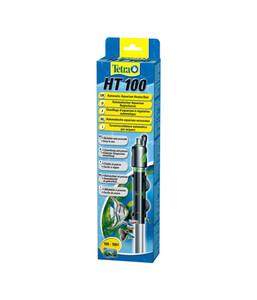 Tetra HT 100 Regelheizer
