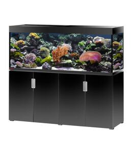 Eheim Aquarium Kombination Incpiria Marine 500 LED