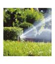 Bild 2 von GARDENA Sprinklersystem Turbinen-Versenkregner T 380