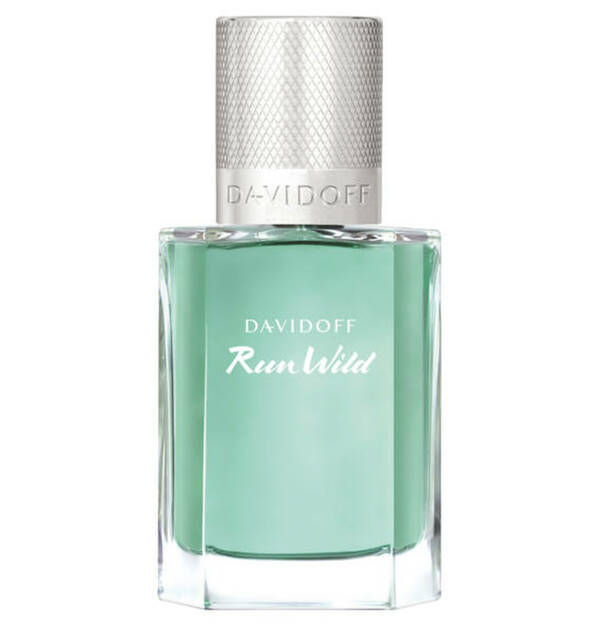 Davidoff                Run Wild                 Eau de Toilette 30 ml