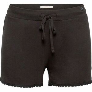 Esprit Damen Short