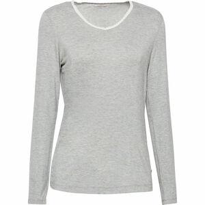 Esprit Damen Shirt, langarm