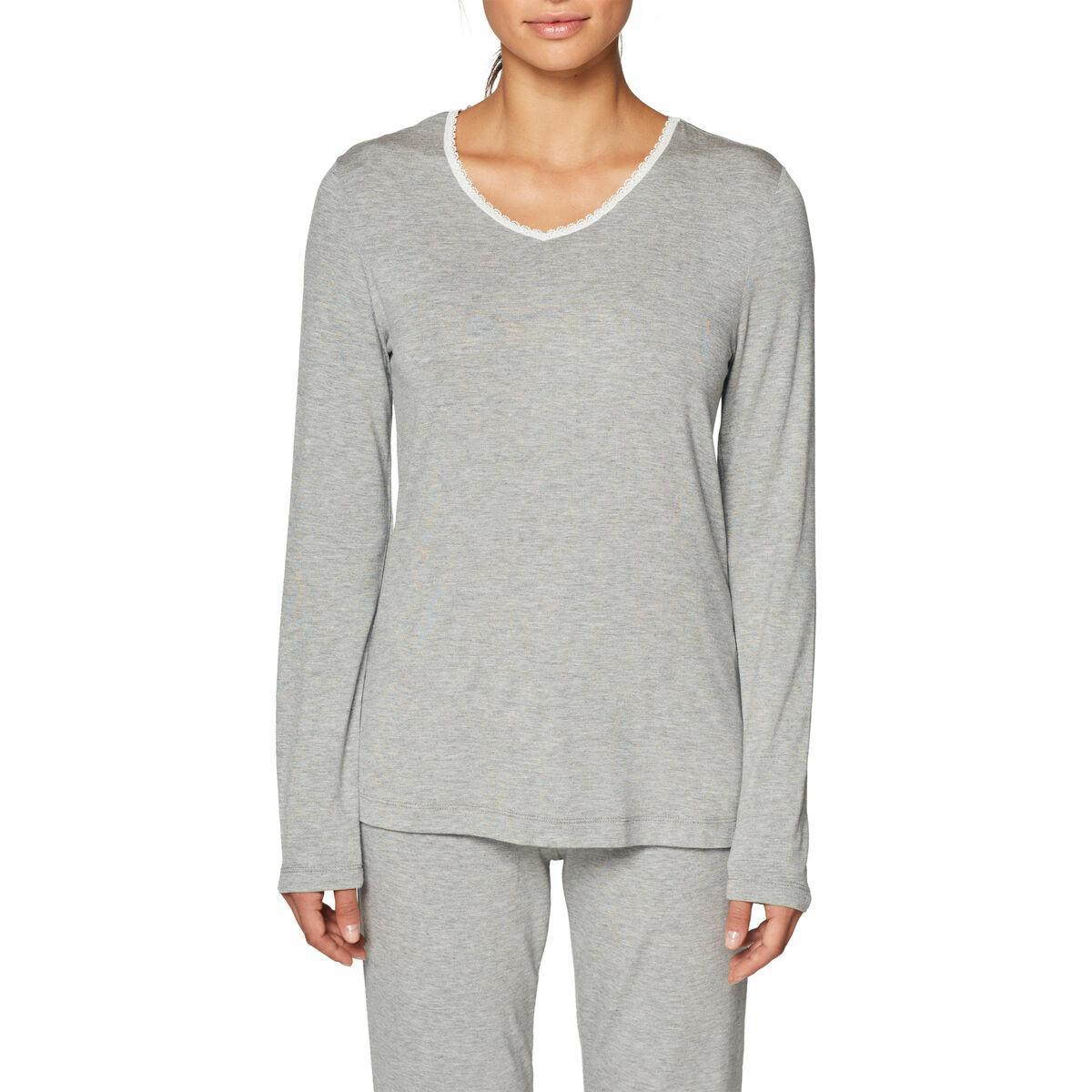 Bild 2 von Esprit Damen Shirt, langarm