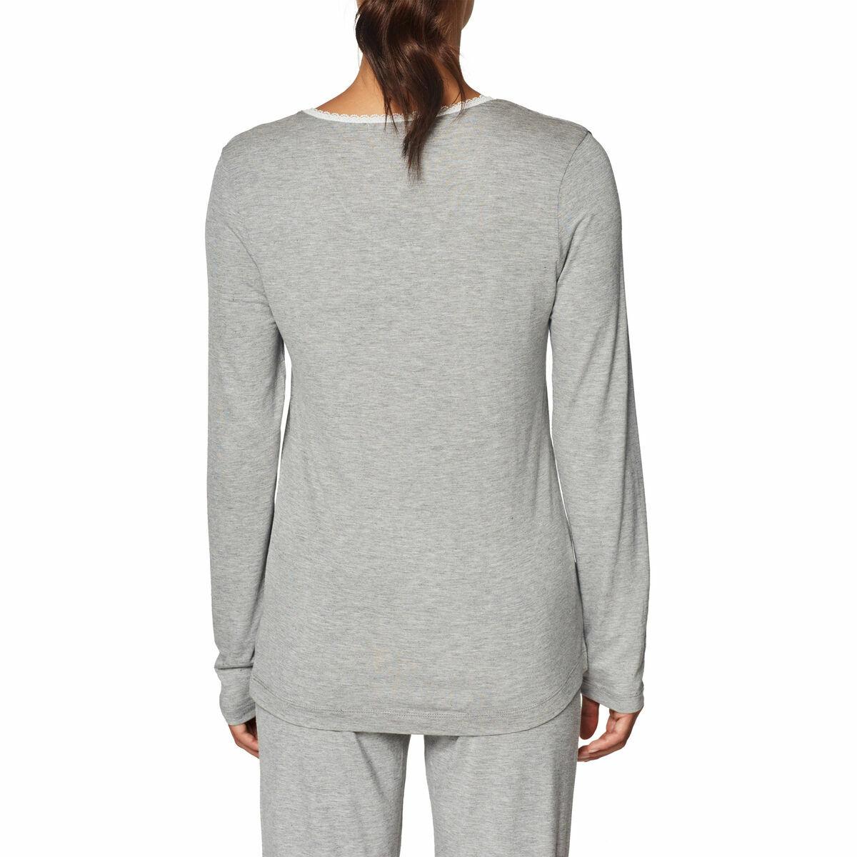 Bild 3 von Esprit Damen Shirt, langarm