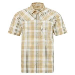 FRILUFTS AWARUA SHIRT Männer - Outdoor Hemd