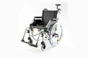 Rollstuhl Actimo, SB 45cm