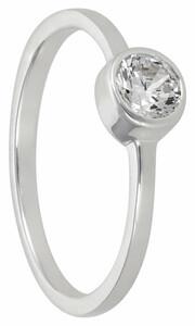 Ring - Simple Star