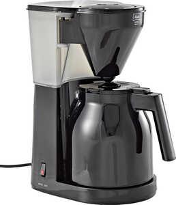 MELITTA  Kaffeemaschine »Easy Therm«
