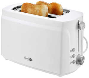 SWITCH ON  Toaster »TO-E0101«