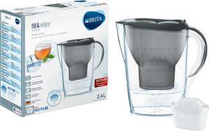 BRITA  Wasserfilter »fill&enjoy Marella«