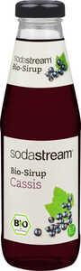 SODASTREAM  Bio-Sirup