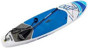 BESTWAY  							Stand-Up-Paddling-Set