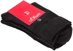 S.OLIVER  Damen- oder Herren-Socken