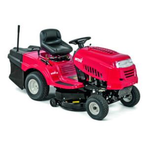 MTD Traktor MTD 92