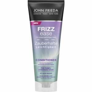 JOHN FRIEDA FRIZZ ease Zauberhafte Leichtigkeit Condit 2.80 EUR/100 ml