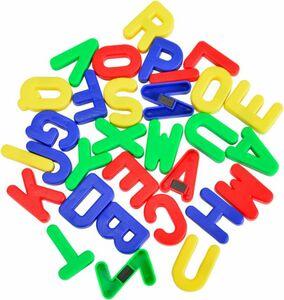 Magnetbuchstaben - groß - 31tlg.