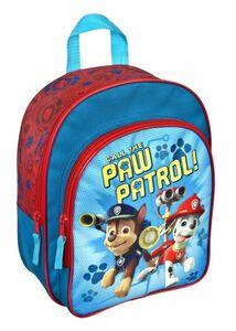 Paw Patrol - Kinder Rucksack