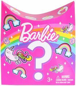 Barbie - Überraschungspacks - 1 Stück