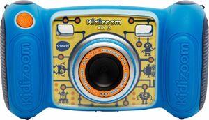 VTech - Kidizoom Kid 2 - blau
