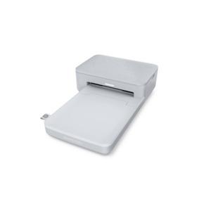 HP Sprocket Studio mobiler Fotodrucker für 10 x 15 cm