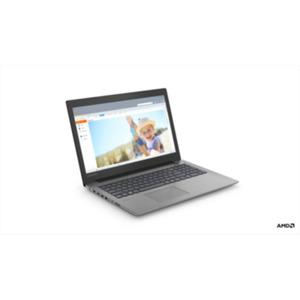 Lenovo IdeaPad 330-15AST 15´´ HD A4-9125 4GB/1TB Win 10