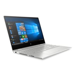 HP 15-dw0211ng 15´´ Full HD i3-8145U 8GB/1TB+128GB SSD Win 10
