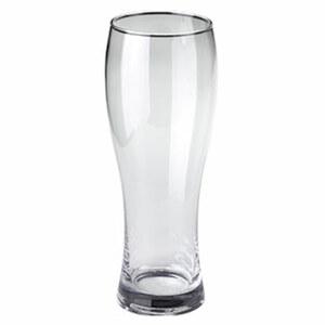 Weizenbierglas - ca. 0,5 Liter