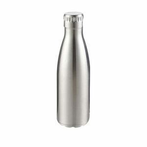 KODi Basic Trinkflasche in Edelstahl 500 ml