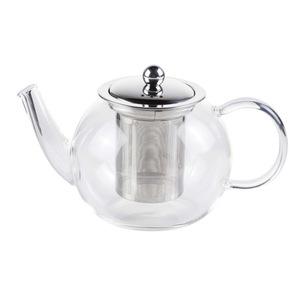 KODi Selection Teekanne mit Siebeinsatz