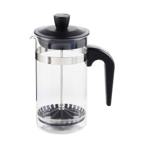 KODi Basic Kaffeebereiter