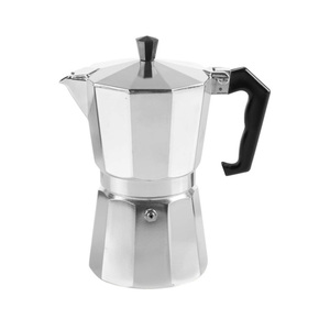 KODi Basic Espressokocher 300 ml
