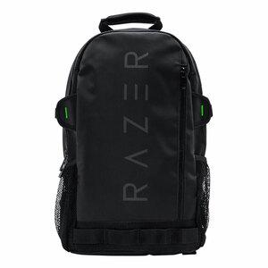 Razer Rogue 13.3