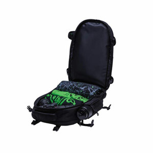 RAZER ROGUE BACKPACK 17,3' ( RC81-02630101-0000 ), Farbe:Schwarz