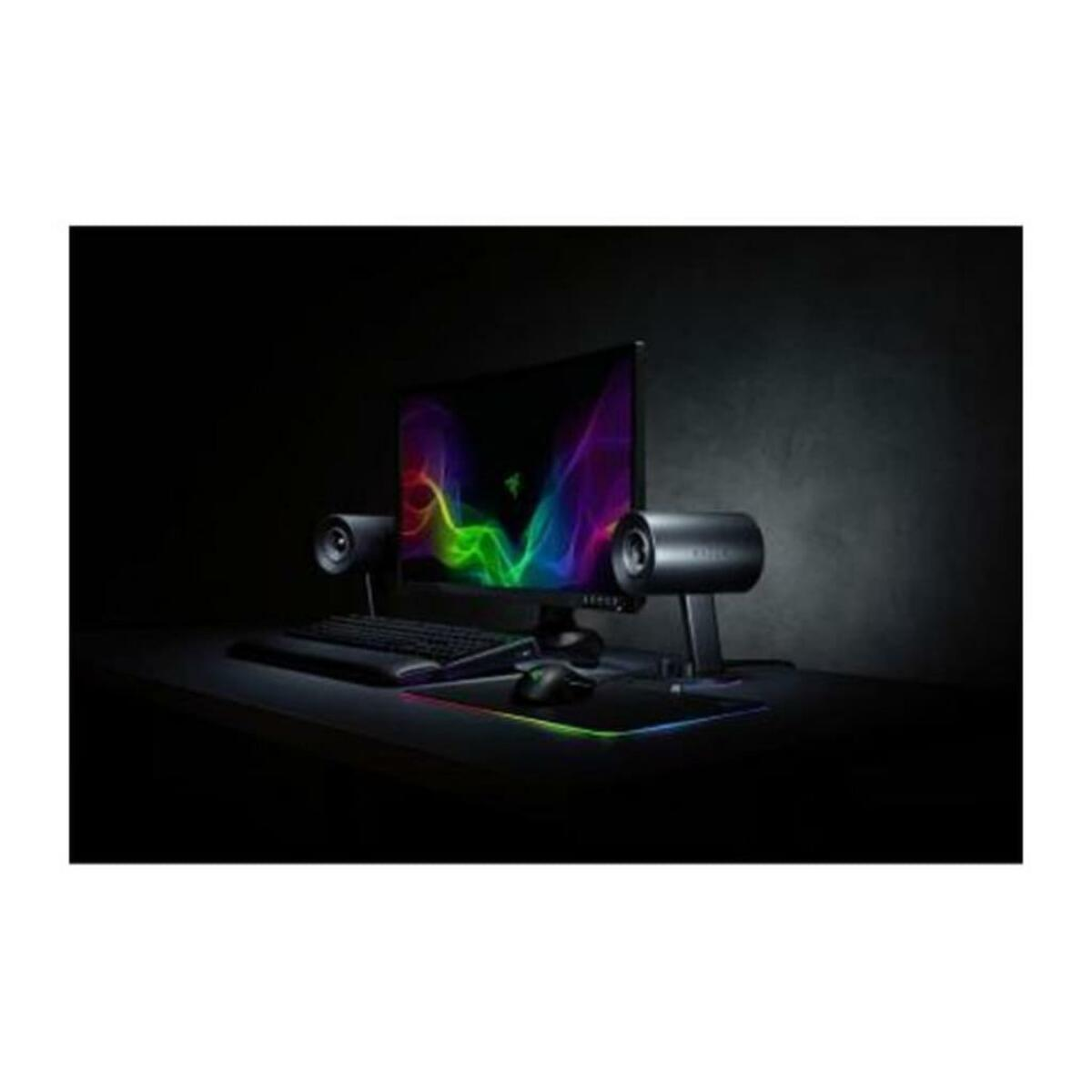 Bild 3 von RAZER Nommo 2.0 Chroma (RZ05-02460100-R3G1), Farbe:Chroma