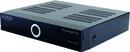 Bild 1 von XORO HDTV Receiver HRT8772 HDD, DVB-T MPEG4, DVB-T2, 1TB Festplatte, EPG, Ethernet, Farbe: Schwarz
