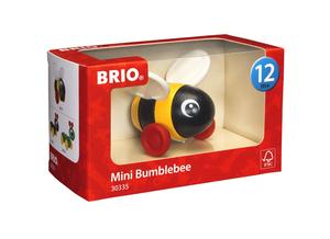BRIO Hummelbaby; 30335